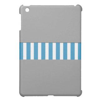 Nationens-Korea-Band iPad Mini Hüllen