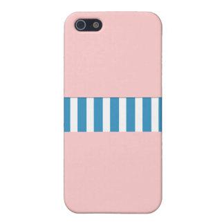Nationens-Korea-Band iPhone 5 Schutzhülle