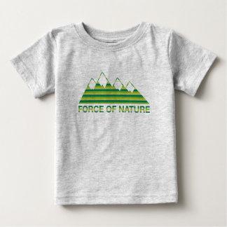 Natur-Baby Baby T-shirt