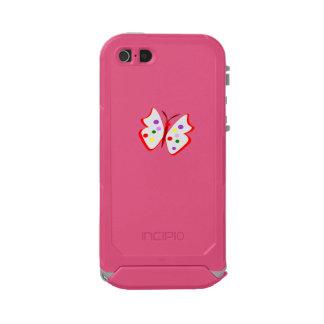 Natur Incipio ATLAS ID™ iPhone 5 Hülle