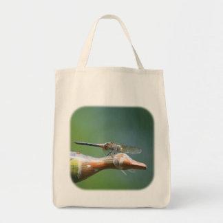 NATUR-Taschen-Tasche der Libellen-Co Versuchs Tragetasche