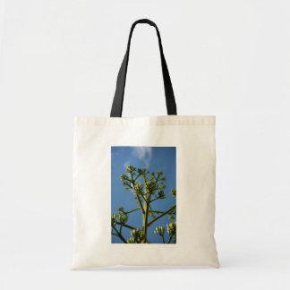 Natur-Taschen-Tasche Tragetasche