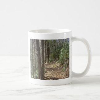 Natur-Weg Kaffeetasse