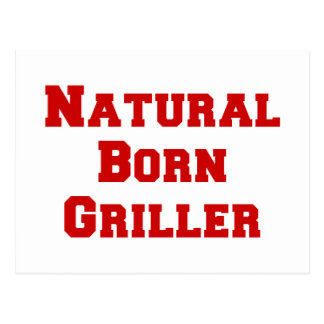 natural-born-griller-fresh-burg.png postkarte
