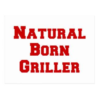 natural-born-griller-fresh-burg.png postkarte