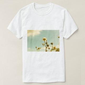 Nature Colors T-Shirt