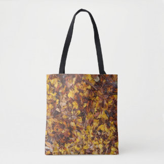 Natürliche Blattsänfte-Taschentasche Tasche