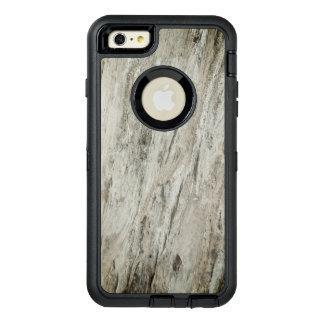 natürliche Sammlung. Griechenland OtterBox iPhone 6/6s Plus Hülle