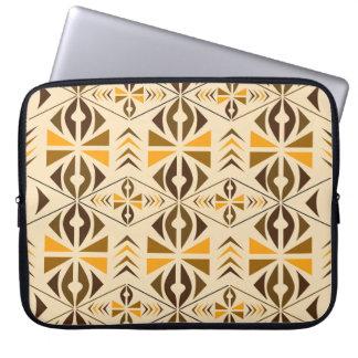 Navajo Laptop Sleeve