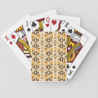 Navajo Spielkarten