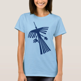 Nazca Kondor T-Shirt