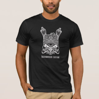 Nc-Auto T-Shirt