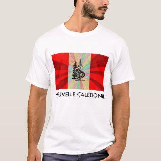 NCD T-Shirt