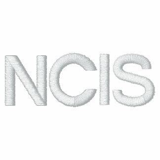 NCIS Jacke