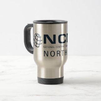 ncma-logo_1color_north-texas Rev 1 Reisebecher