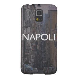 Neapel Hülle Fürs Galaxy S5