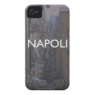 Neapel iPhone 4 Hüllen