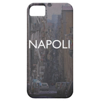 Neapel Schutzhülle Fürs iPhone 5
