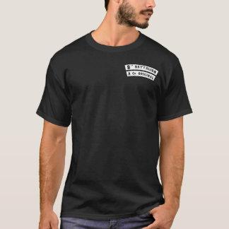 NEBELaf-Shirt T-Shirt