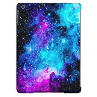 Nebelfleck-Galaxie hat Girly iPad Air ケース in der iPad Air Hülle