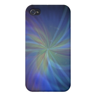 Nebelfleck Schutzhülle Fürs iPhone 4