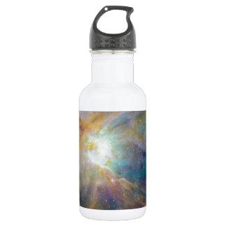 Nebelfleck Trinkflaschen