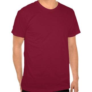 Nebelhorn-Redneck Hemden