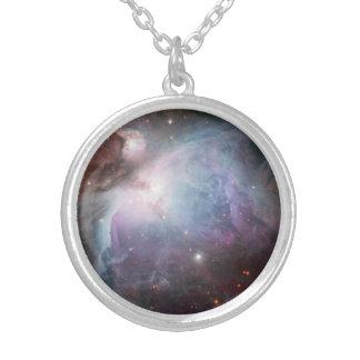Nebular Halskette Orions