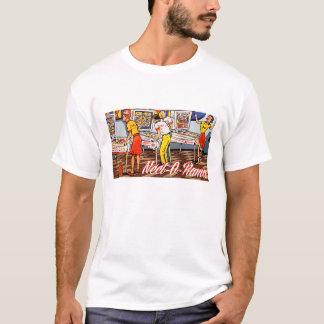 Neet-O-Rama T-Shirt