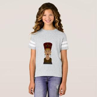 NEFERTITI SCHÖNES T-Shirt