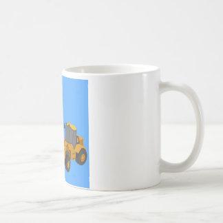Neffe-Gedicht - Gräber Kaffeetasse