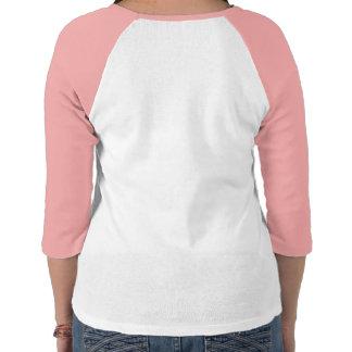Nehmen Sie den besonders angefertigten Band-T - Sh T Shirt