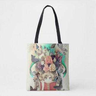 Nehmen Sie ein Musen - TASCHE - Handtasche Tasche