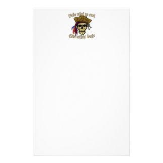 Nehmen Sie, welches YE… kann Briefpapier