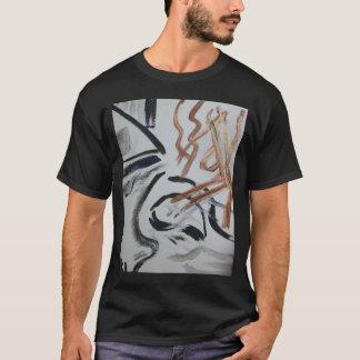 Neigung T-Shirt