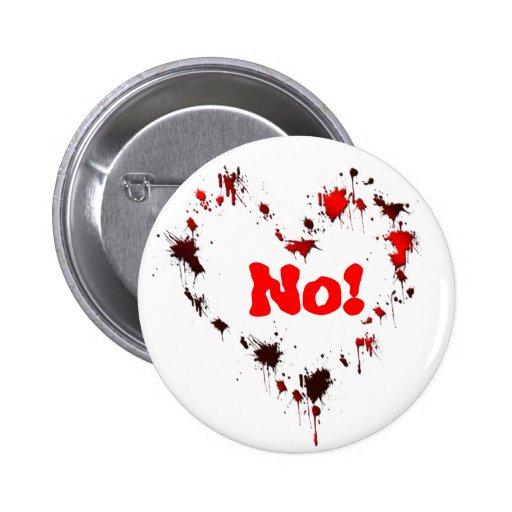 Nein! Button
