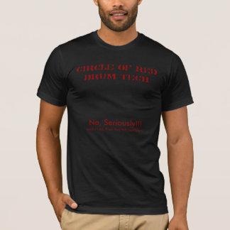 Nein, ernsthaft!!! , Gerade fragen Sie sie nicht… T-Shirt