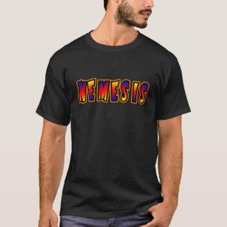 Nemesis-Shirt T-Shirt
