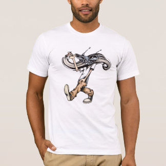 Neog-Funk-T - Shirt