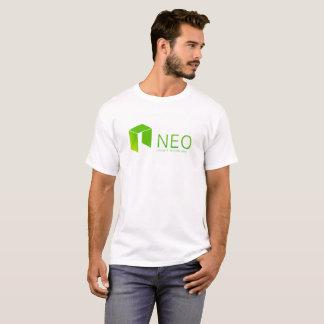 Neomünze T-Shirt