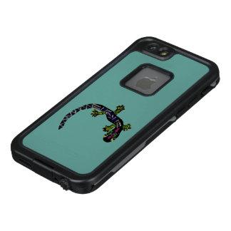 NeonGecko LifeProof FRÄ' iPhone 6/6s Hülle