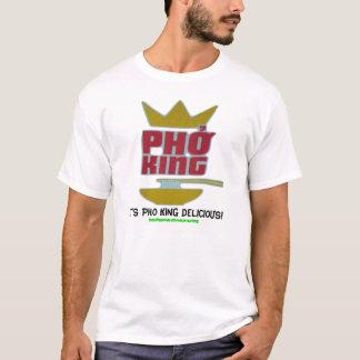 NEONGLOW: Pho König T-Shirt