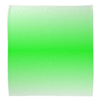 NeonGraedient™ Bandanna Halstuch