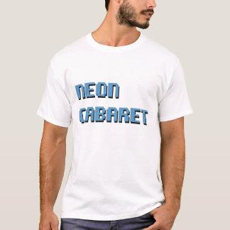 Neonkabarett-T - Shirt