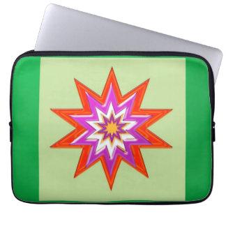 Neopren-Laptop-Hülse 13 Zoll Laptop Sleeve