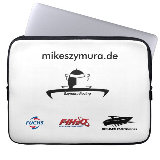Neopren Notebook Schutz Laptop Sleeve