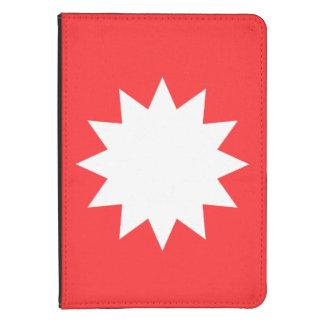 Nepal Kindle 4 Hülle