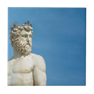 Neptun in Florence02 Fliese