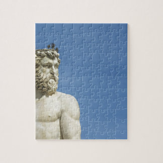 Neptun in Florence02 Puzzle
