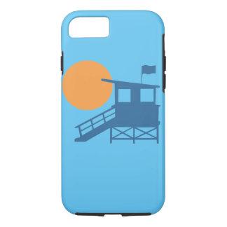 Neptun iPhone 7 Fall iPhone 8/7 Hülle